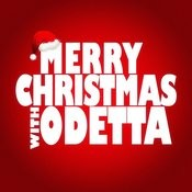 Merry Christmas With Odetta Songs