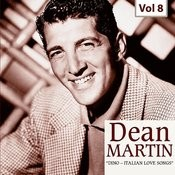 11 Original Albums Dean Martin, Vol.8 Songs
