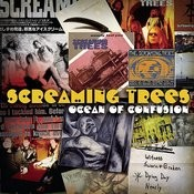 Ocean Of Confusion - Songs Of Screaming Trees 1990-1996 Songs