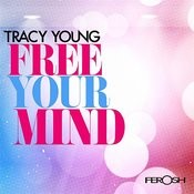 Free Your Mind (Radio Edit) Song