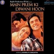 Main prem ki diwani hoon songs review, music, wallpapers, songs.