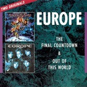 europe the final countdown mp3 download