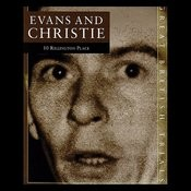 Great British Trials - Evans & Christie Songs