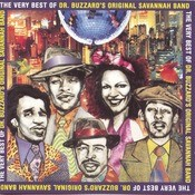 The Very Best Of Dr. Buzzard's Original Savannah Band Songs