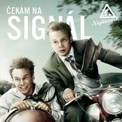 Čekám Na Signál Songs