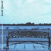 Albéniz: Música Española Para Piano Songs