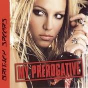 My Prerogative Songs