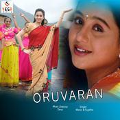 Oruvaran Songs
