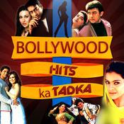 Bollywood Hits Ka Tadka Songs