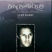 Rescue Of Dances With Wolves Song