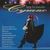 Sange Fra Musicalen Cyrano Songs