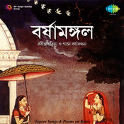 Varshamangal - Songs And Poems On Rains Songs