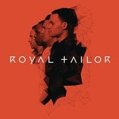 Royal Tailor Songs