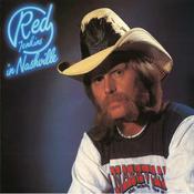 Red Jenkins In Nashville Songs