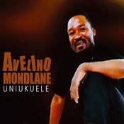 Uniukuele Songs