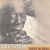 Body & Soul Songs
