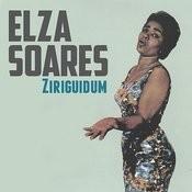Ziriguidum Song
