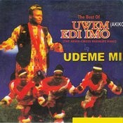 The Best Of Uwem Edi Imo Songs