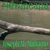 Ndwineana Songs