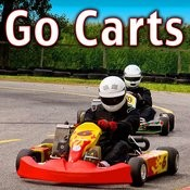 Go Carts Sound Effects Songs