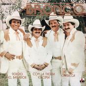 Sergio El Bailador Songs