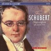 Schubert: Impromptus, Op. 90 & 142 Songs