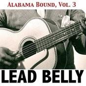 Alabama Bound, Vol. 3 Songs