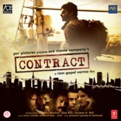 Contract Songs