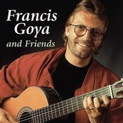 Francis Goya And Friends Songs