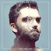 Vista Pro Mar Songs