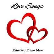 Love Songs (Instrumental) Songs