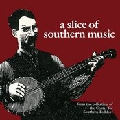A Slice Of Southern Music Songs
