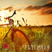 September Chillout Songs