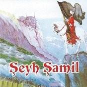 Şeyh Şamil Songs