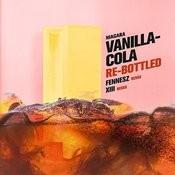 Vanillacola Re-Bottled Songs