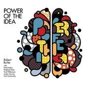 Power Of The Idea Songs