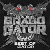 Best Of Gator Songs
