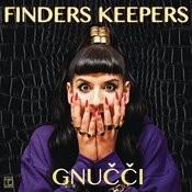 Finders Keepers Songs