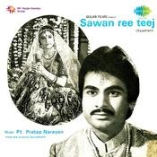 Savan Ree Teej Songs