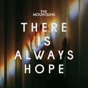 There Is Always Hope Songs
