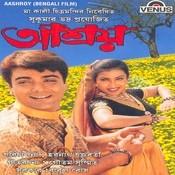 Aashroy Songs