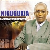 Nigugukia Songs