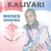 Mshindi Song