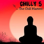 Chilly, Vol. 5 Songs