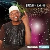 Yawula Mumikwano Song