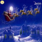 Christmas In December Songs