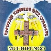 Nimwe Mweka Song