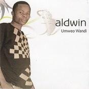 Umweo Wandi Songs