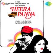 Heera Panna Songs