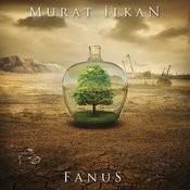 Fanus Songs